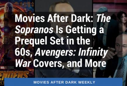 movies After Dark 13-4